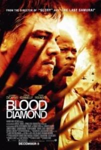 blood_diamond_movie